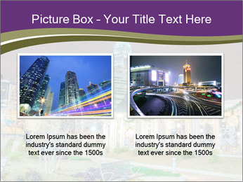 0000085115 PowerPoint Template - Slide 18