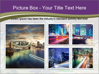 0000085115 PowerPoint Templates - Slide 19