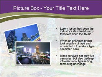0000085115 PowerPoint Template - Slide 20