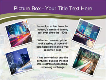 0000085115 PowerPoint Template - Slide 24