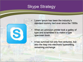 0000085115 PowerPoint Template - Slide 8