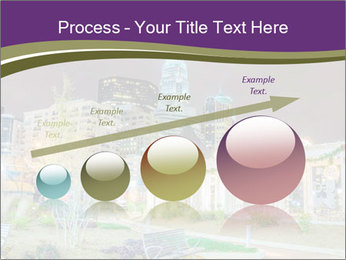 0000085115 PowerPoint Template - Slide 87