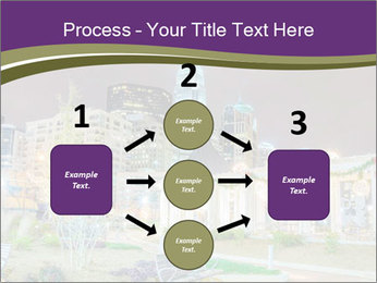 0000085115 PowerPoint Templates - Slide 92