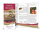 0000085116 Brochure Template