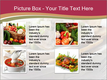 0000085116 PowerPoint Template - Slide 14