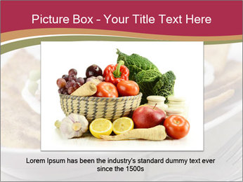 0000085116 PowerPoint Template - Slide 15