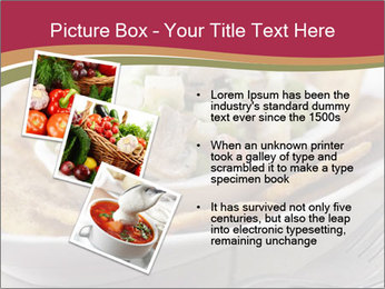 0000085116 PowerPoint Template - Slide 17