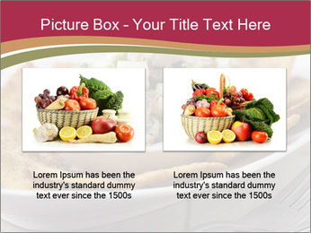 0000085116 PowerPoint Template - Slide 18