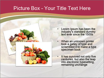0000085116 PowerPoint Template - Slide 20