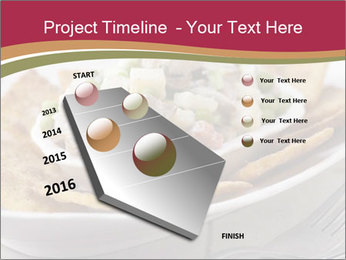 0000085116 PowerPoint Template - Slide 26