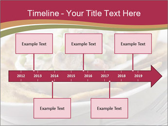 0000085116 PowerPoint Template - Slide 28