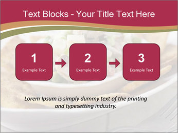 0000085116 PowerPoint Template - Slide 71