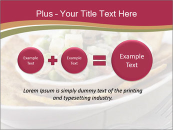 0000085116 PowerPoint Template - Slide 75
