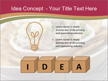 0000085116 PowerPoint Template - Slide 80