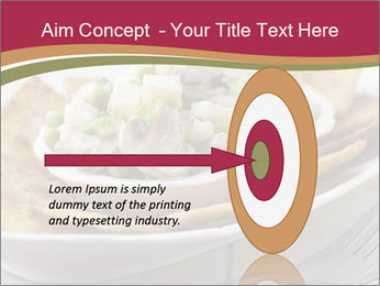 0000085116 PowerPoint Template - Slide 83
