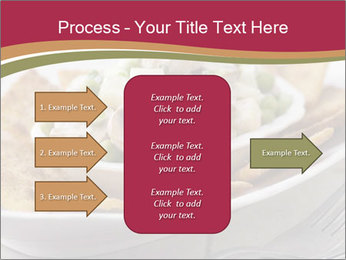 0000085116 PowerPoint Template - Slide 85