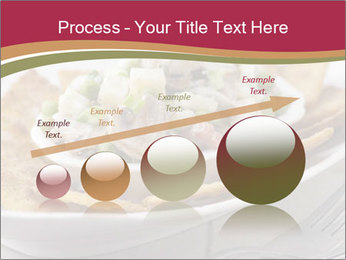 0000085116 PowerPoint Template - Slide 87