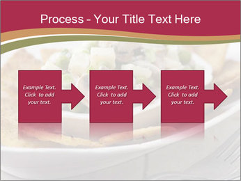 0000085116 PowerPoint Template - Slide 88