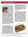 0000085116 Word Templates - Page 3