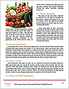 0000085116 Word Templates - Page 4