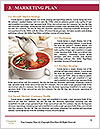 0000085116 Word Template - Page 8