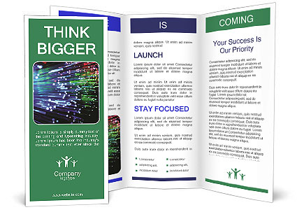 0000085117 Brochure Templates