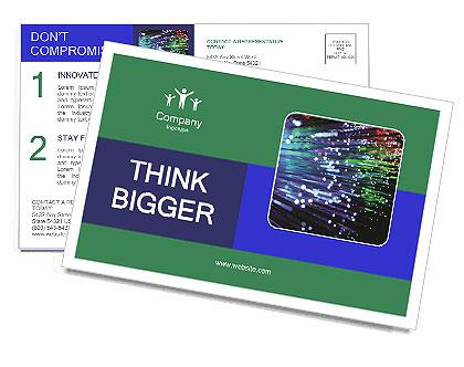 0000085117 Postcard Templates