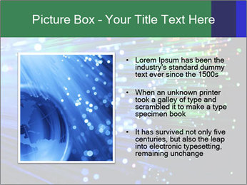 0000085117 PowerPoint Template - Slide 13