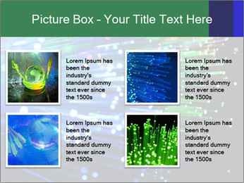 0000085117 PowerPoint Template - Slide 14