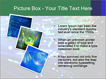 0000085117 PowerPoint Template - Slide 17