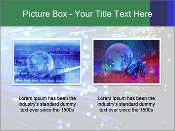 0000085117 PowerPoint Template - Slide 18