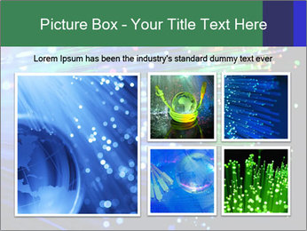0000085117 PowerPoint Template - Slide 19