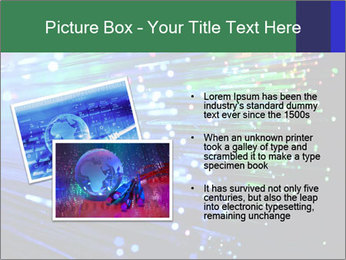 0000085117 PowerPoint Template - Slide 20