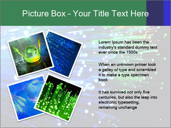 0000085117 PowerPoint Template - Slide 23