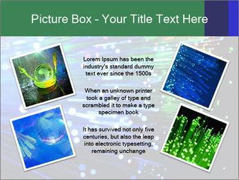 0000085117 PowerPoint Template - Slide 24