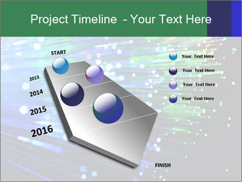 0000085117 PowerPoint Template - Slide 26