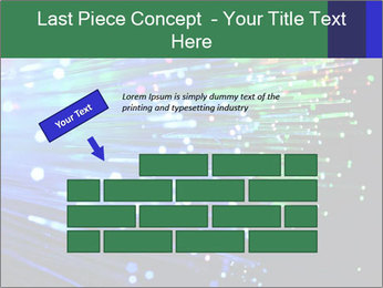 0000085117 PowerPoint Template - Slide 46