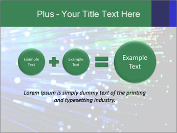 0000085117 PowerPoint Template - Slide 75