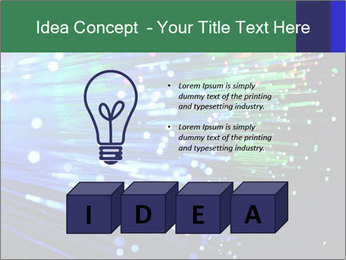 0000085117 PowerPoint Template - Slide 80