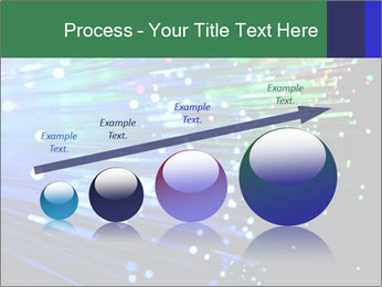 0000085117 PowerPoint Template - Slide 87