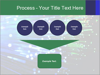 0000085117 PowerPoint Template - Slide 93