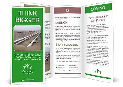 0000085118 Brochure Templates