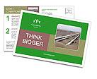 0000085118 Postcard Templates