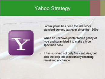 0000085118 PowerPoint Templates - Slide 11