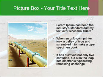 0000085118 PowerPoint Templates - Slide 13