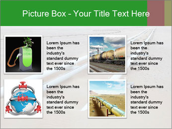 0000085118 PowerPoint Templates - Slide 14