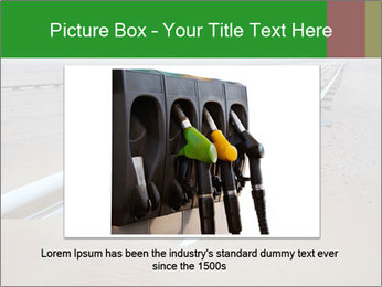 0000085118 PowerPoint Templates - Slide 15