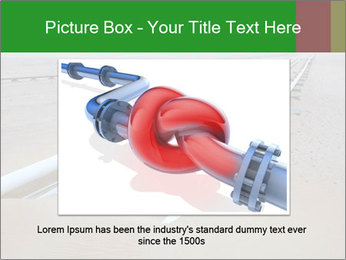 0000085118 PowerPoint Templates - Slide 16