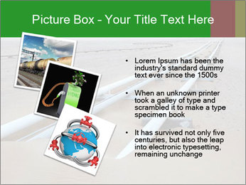 0000085118 PowerPoint Templates - Slide 17