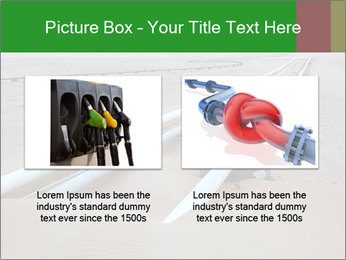 0000085118 PowerPoint Templates - Slide 18